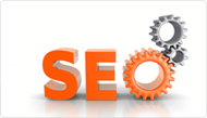 Search Engine Optimization SEO by Orange-Net.co.uk It Solutions